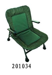 Beach Chair, Folding Chair, Fishing Chair pictures & photos