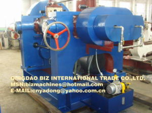 Tow-Roller Mixing Mill (XK-150-560A) pictures & photos