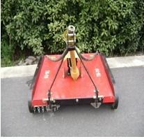 TM110 Topping Mower