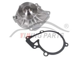 Auto Water Pump 1611069045 for TOYOTA GWT-116A