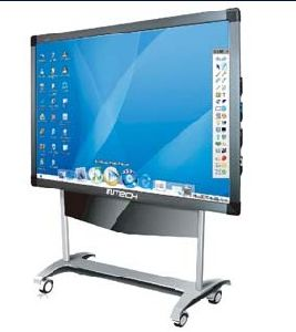 Infrared Electronic Whiteboard (RE80AW)