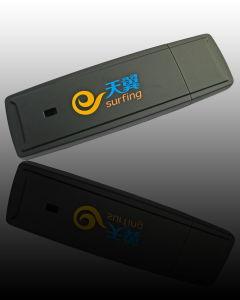 CDMA EVDO Wireless Modem (E860)