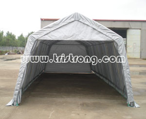 Portable Carport, Yacht Shelter, Small Tent (TSU-1120/1124/1128) pictures & photos