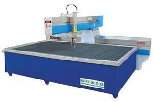CNC Cutting Machine /Water Jet Cutting Machine (SQ2515) pictures & photos