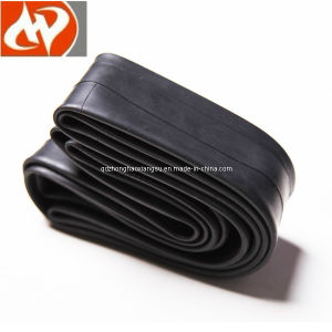 Competitive Price of Bicycle, Motorcycle, Car and Truck Inner Tube