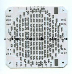 High Power LED PCB