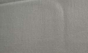Acetate Fabric (TC004-1)