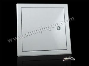 Access Door / Inspection Door (ID2020)