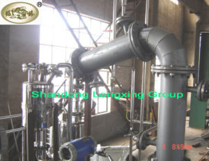 Alkyd Resin Production Line pictures & photos