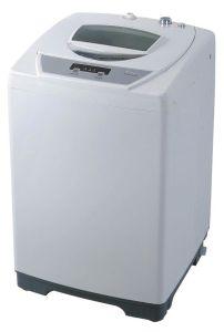Fully Automatic Washing Machine (XQB48-2008A)