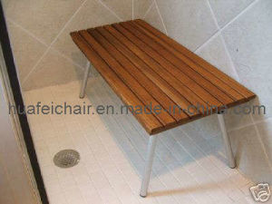 Shower Bench (BB-03)