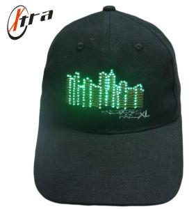 LED Cap (XT-1215) pictures & photos