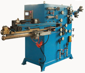 Stitch Welder pictures & photos