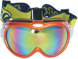 Wlt-G-04 Goggle