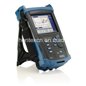 Exfo Ftb-200V2 OTDR with Module Ftb-7200d/7300e/7400e/7500e