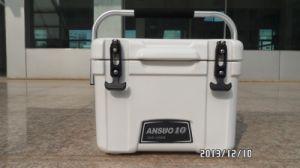 OEM 10 Liter Cooler in BBQ (ANSUO-10L)