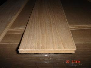 Paulownia Wall Panels (SH-04)
