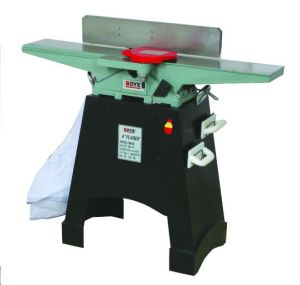 "6"" Jointer (MB6)"
