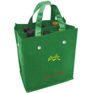 Bottle Bag (CF-BB003)