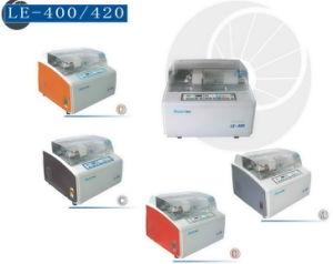 Auto Lens Edger (LE-400/420)