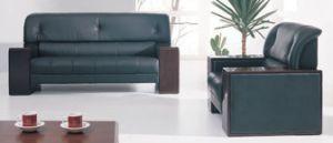 Sofa (M-PC021)