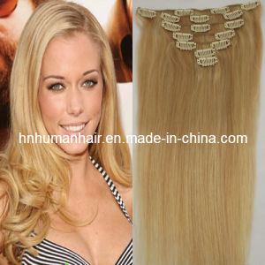 India Hair Extension (HN-C-045)