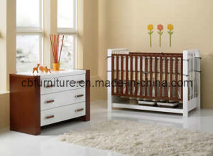 Baby Furniture (9500)