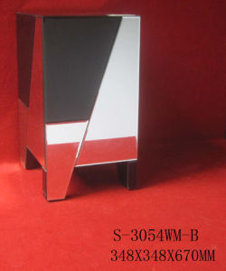 Mirror Table S3054wm-B