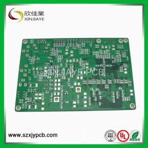 Double Sided with Printed Circuit Board pictures & photos