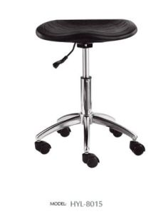 Professional Bar Chair in PU (HYL-8015) pictures & photos