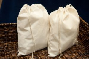 Cotton Drawstring Dust Bags Fly- CB00106 pictures & photos