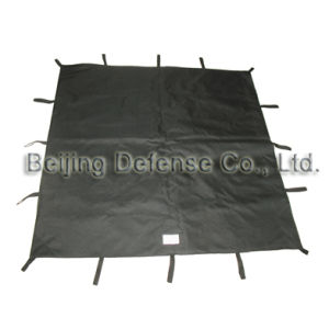 Bomb Blanket (BDL-12) pictures & photos