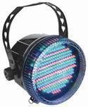 LED Strobe (NME-1064)