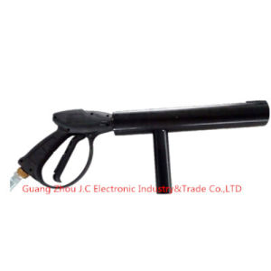 Hand-Held Jet CO2 Gun / DJ Gun for Stage DJ Disco pictures & photos