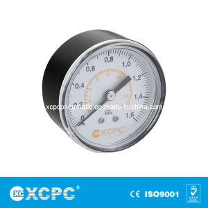 Pressure Gauge for Air Regulator pictures & photos