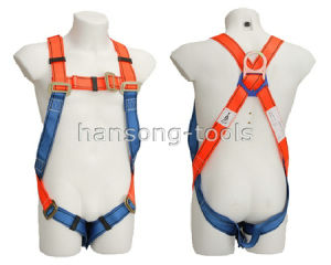 Safety Harness (SD-101) pictures & photos