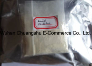 Methtrenolone/ Methyltrienolone Non-Aromatizing Steroid Powder 965-93-5 pictures & photos