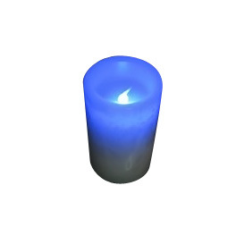 LED Candles (AP-013B)