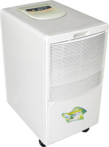 CCC Certificated Commercial Dehumidifier (DH-362B)