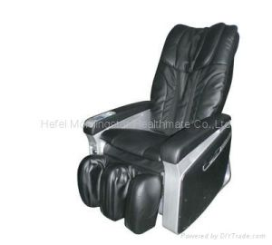 Money Operated Massage Chair (RT-M05) pictures & photos