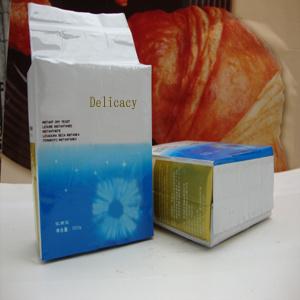 High Sugar Dry Yeast (DEL011)