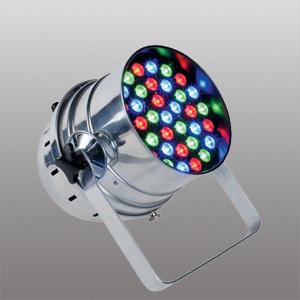 High Power LED PAR64 (NC-L122)