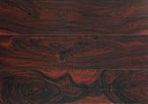 Pressed U-Groove Acacia Dark Laminate Flooring pictures & photos