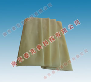 Rubber Membrane