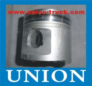 1HZ Piston Kit for Toyota Land Cruiser Engine Parts pictures & photos