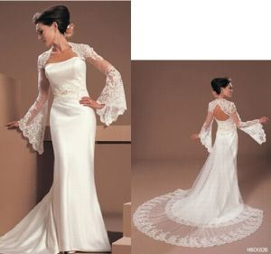 Wedding Gown&Wedding Dress & Bridal Dress (DX0007)