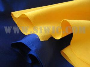 Twill Fabric - 2