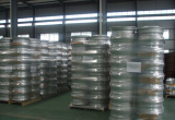 Tyre Wheel with High Quality and Fast Delivery (8.5-24) pictures & photos
