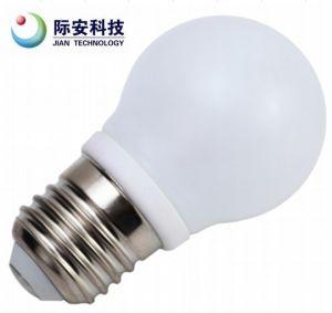 4W COB 240V LED Light pictures & photos