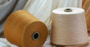 100% Polyester Spun Yarn (Ne30/1)